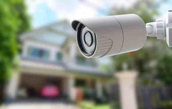 Empresa do Jap�o paga para filmar pessoas em suas casas