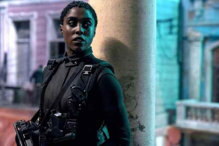 007: Sem Tempo Para Morrer' estreia em setembro - Olhar Digital