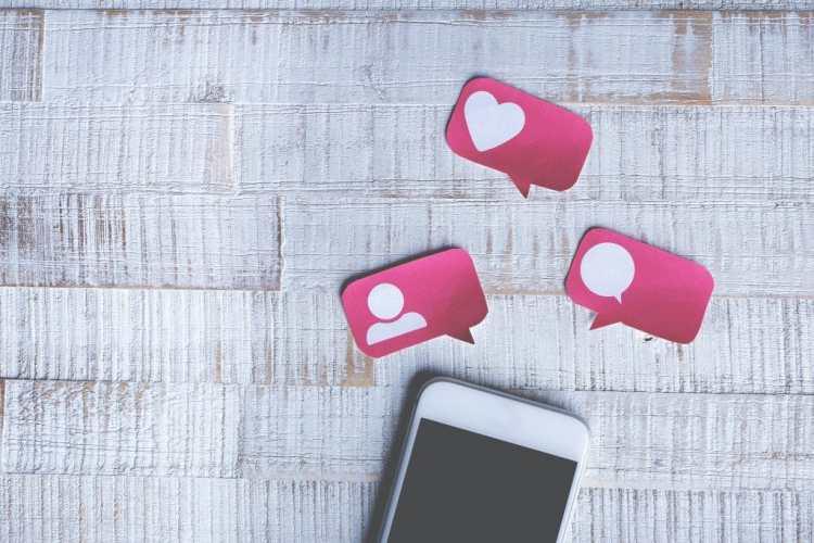 Gravvity, a plataforma sem likes que promete ser uma rede social 'anti-Facebook'