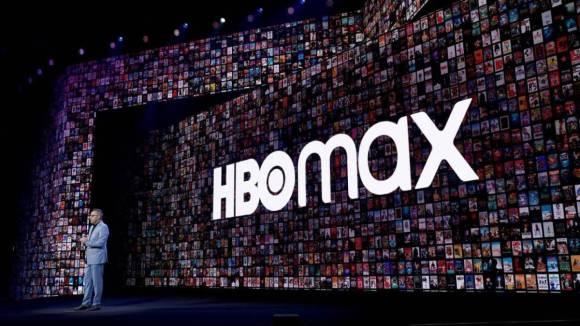 HBO Max lançará episódios de séries gratuitamente no Snapchat