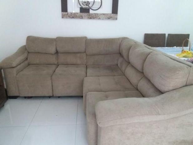 Sofa Set Quikr Gurgaon