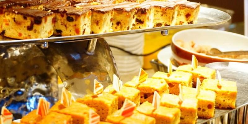 """【高雄大樹美食】星亞餐廳  *♥精緻中西式Buffet""""義大皇家飯店""""平面圖"""