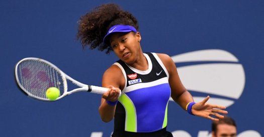 Naomi Osaka wins US Open to confirm status as new star ...