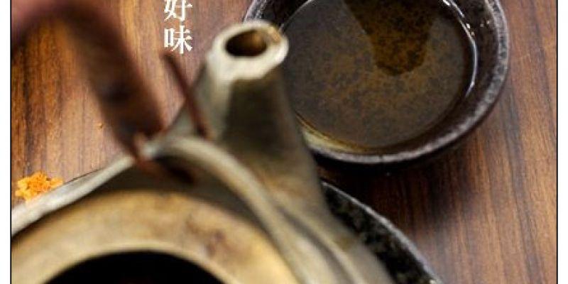 【府城漫步食記】銀座日式料理│崇善店:老台南日本味~王建民也愛的老字號料理
