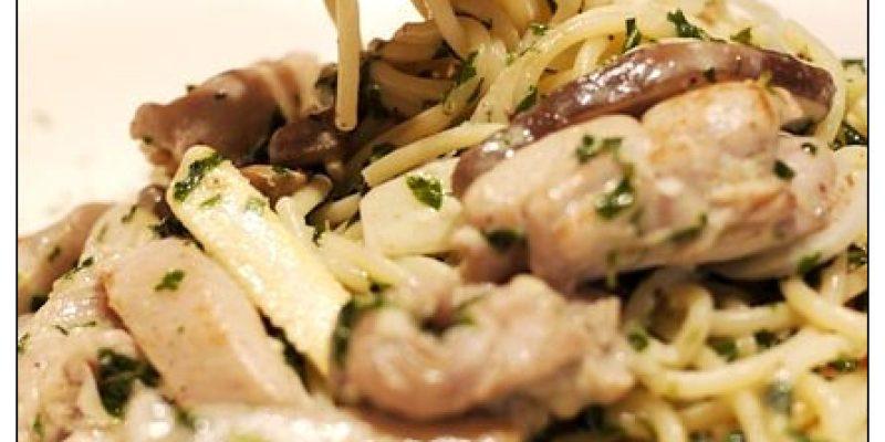 【高雄踢踏食記】Mojava│摩爪哇異國料理餐廳:光榮碼頭旁的異國美味~平價大份量好選擇