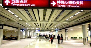 香港機場入境+香港機場快線+香港自由行必備八達通卡