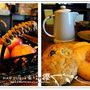[OREO的旅行日記。台灣優質民宿]清淨普羅旺斯~玫瑰莊園–獨棟童話VILLA & 莊園晚餐篇~