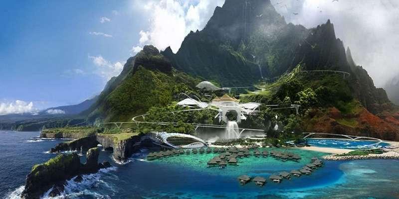 大阪環球影城即將興建「任天堂主題園區」!!規模媲美「哈利波特魔法世界」!