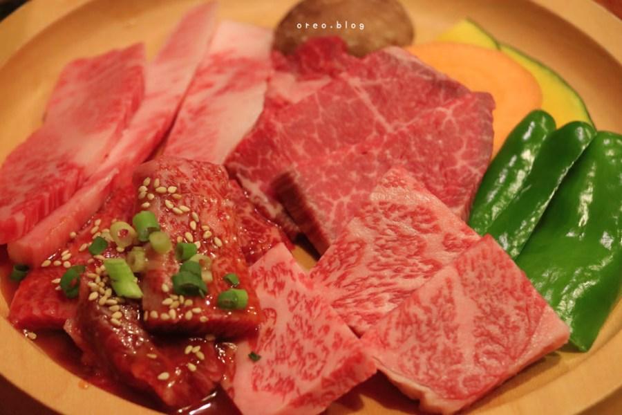 輕井澤住宿推薦│ろぐ亭小木屋~還有好吃信州和牛燒肉!食尚玩家莎莎也來吃過~