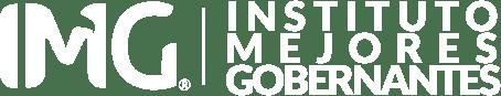 Logo Instituto Mejores Gobernantes