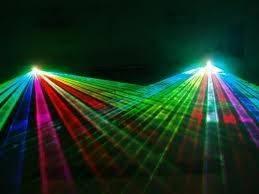 iluminacao-colorida