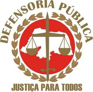 Defensoria Pública (Advogado grátis) em Araruama-RJ