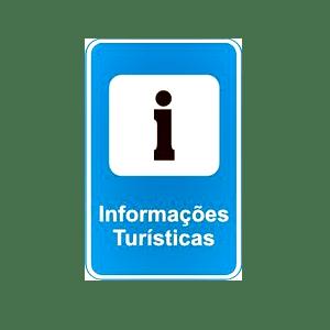 1310378101_turismoi