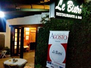 le-bistro-restaurante-005