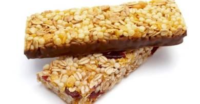 barra-de-cereal-produto