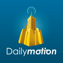 Apocalipse Capítulo 38 dailymotion,