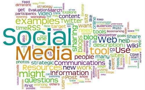 Social media e pensiero critico: possibile?