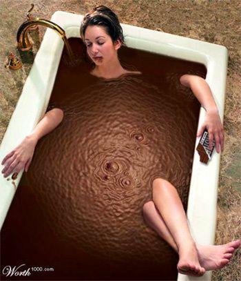 #Nutella Santa Subito