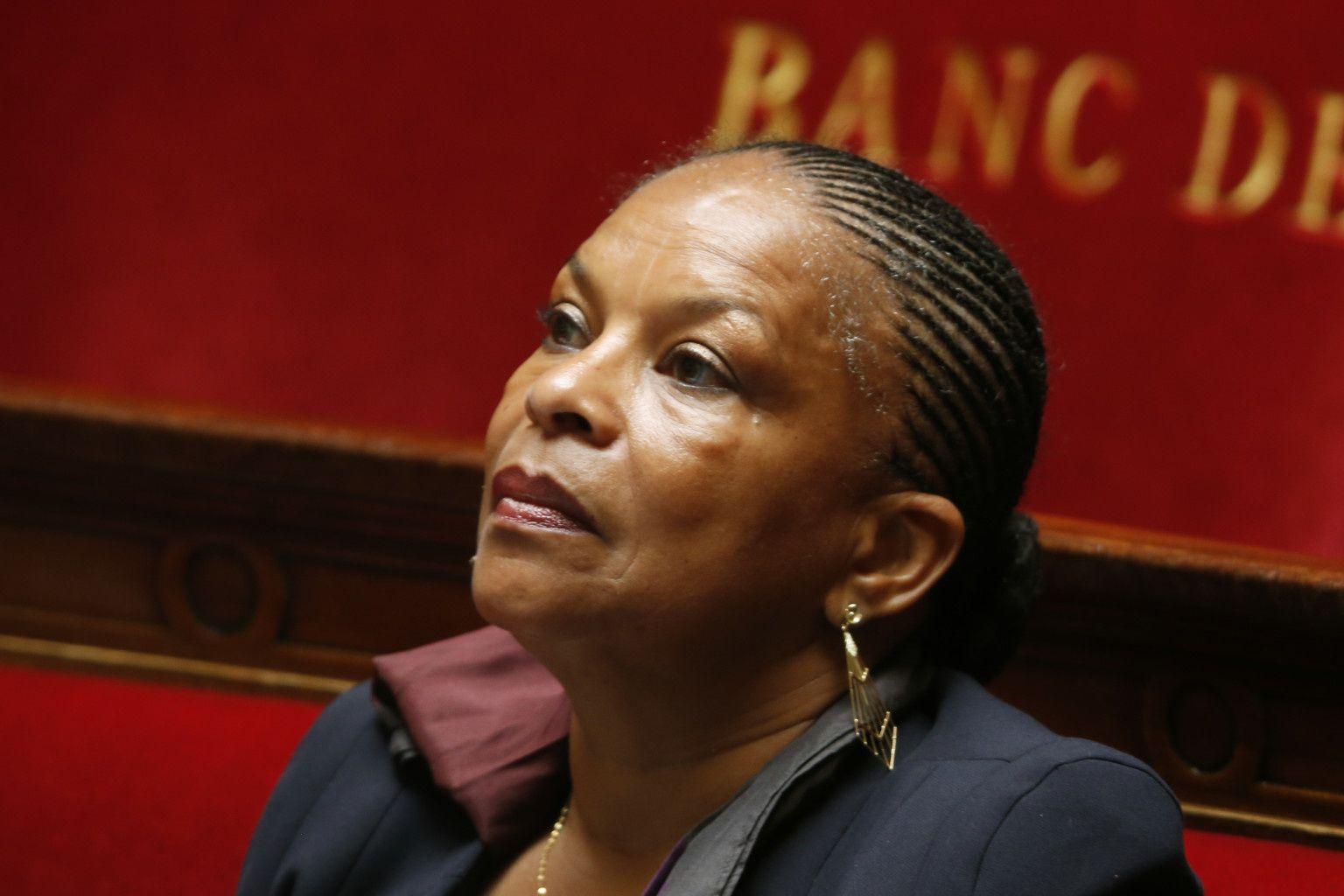 Christiane Taubira quitte le gouvernement, Jean-Jacques Urvoas la remplace : mais qui est-il ?