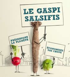 https://i1.wp.com/img.over-blog-kiwi.com/0/27/04/88/201309/ob_507bfe_visuel-campagne-anti-gaspillage-alimentaire-jpg.jpeg