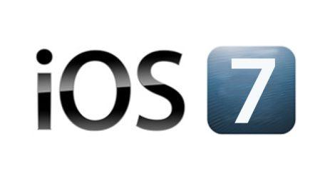 iOS 7, le concept qui donne envie [video]