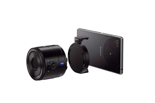 Sony en grande forme [IFA]