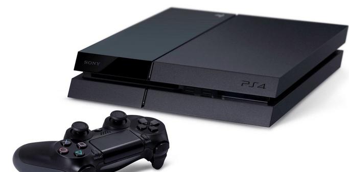 PS4 : 4gamers prevoyants [avis] [NextGen]