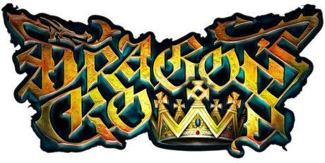 Dragon's crown : de l'aventure et de la baston [HandsOn]