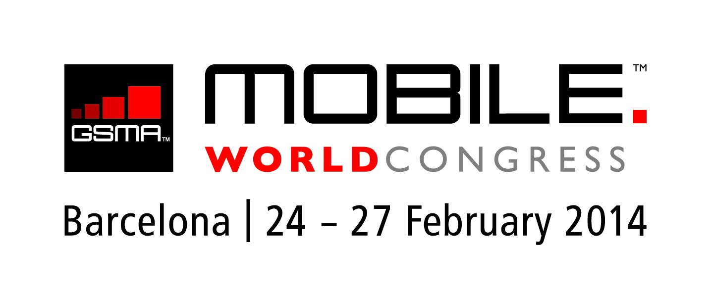 Bilan du Mobile World Congress 2014 [unpeuplusde140c]