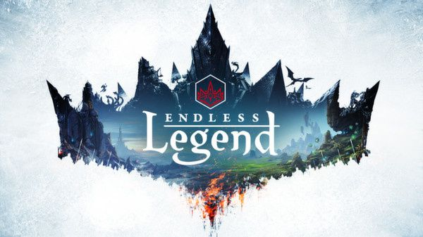 Endless Legend : 4x, stratégie et early access [madeinFrance]