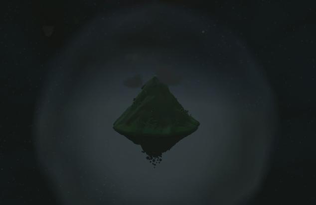 Mountain : encore un OVNI vidéo ludique [rocknroll]
