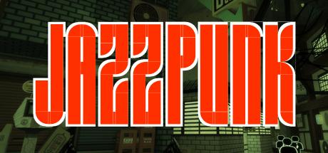 JazzPunk : de l'humour et des puzzles [etdescouleurs]