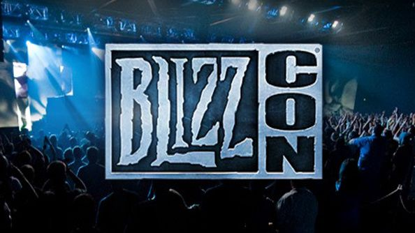 BlizzCon : Legacy of the Void et Overwatch arrivent [seriousGaming]