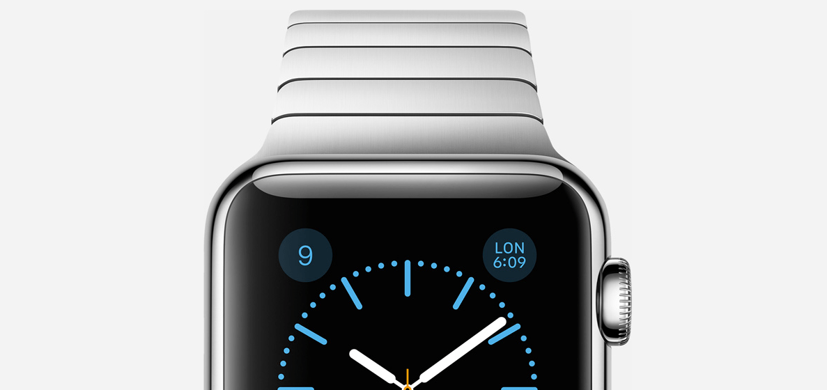 Apple Watch : la tension monte [iWearable]