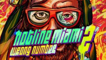 Hotline Miami 2 : Wrong Number - 10 mars 2015