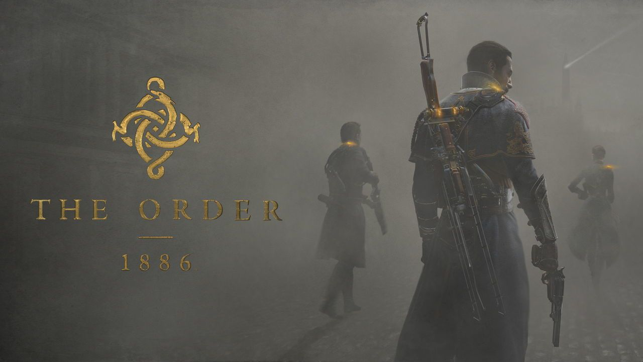 The Order 1886 : un avis [PS4]