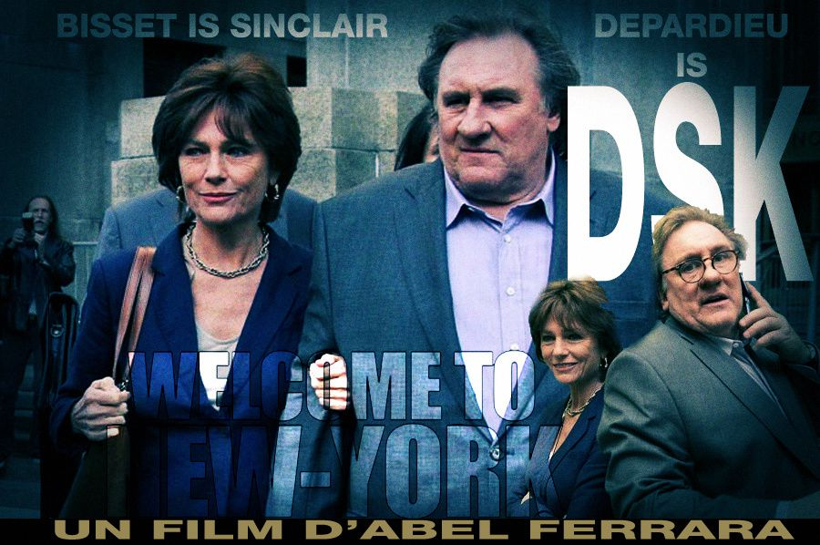 ob_8225f0_welcome-to-new-york-depardieu-bisset-ferrara.jpg (900×598)