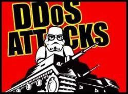 DDoS : les hébergeurs doivent prendre d'urgence des mesures pour défendre leurs clients | Programmez!