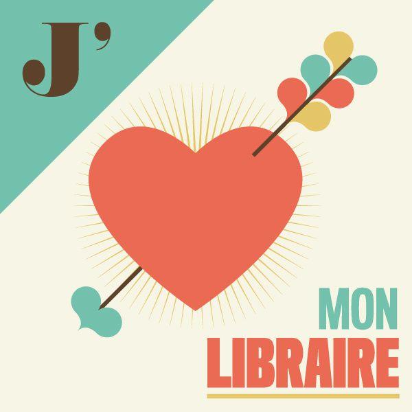 Et chez toi, on lit quoi? #10 Elisa, Jules & Lou.