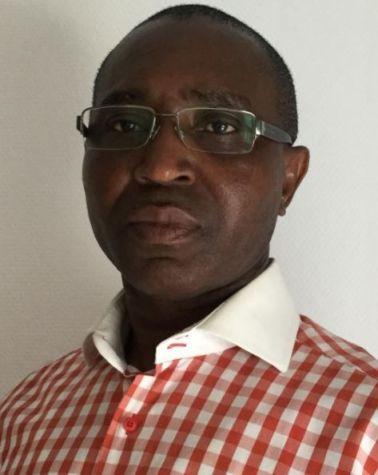 CENTRAFRIQUE : LA MERDE DES ÉTATS AFRICAINS S'INVITE AU SOMMET DU POUVOIR ET UN CODE DE DÉONTOLOGIE POUR LE PRÉSIDENT DE LA RÉPUBLIQUE S'IMPOSE. par Bernard Selemby Doudou