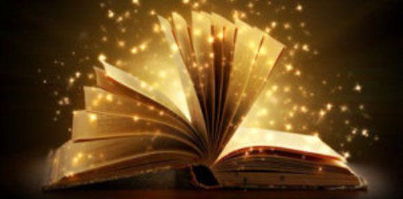 C'est lundi, que lisez-vous?? #8