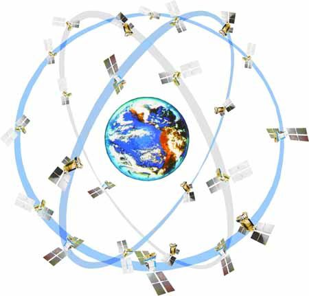 Russia develops national high-end navigation system - RP ...