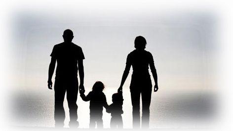 Résultats de recherche d'images pour «Honore ton père et ta mère»