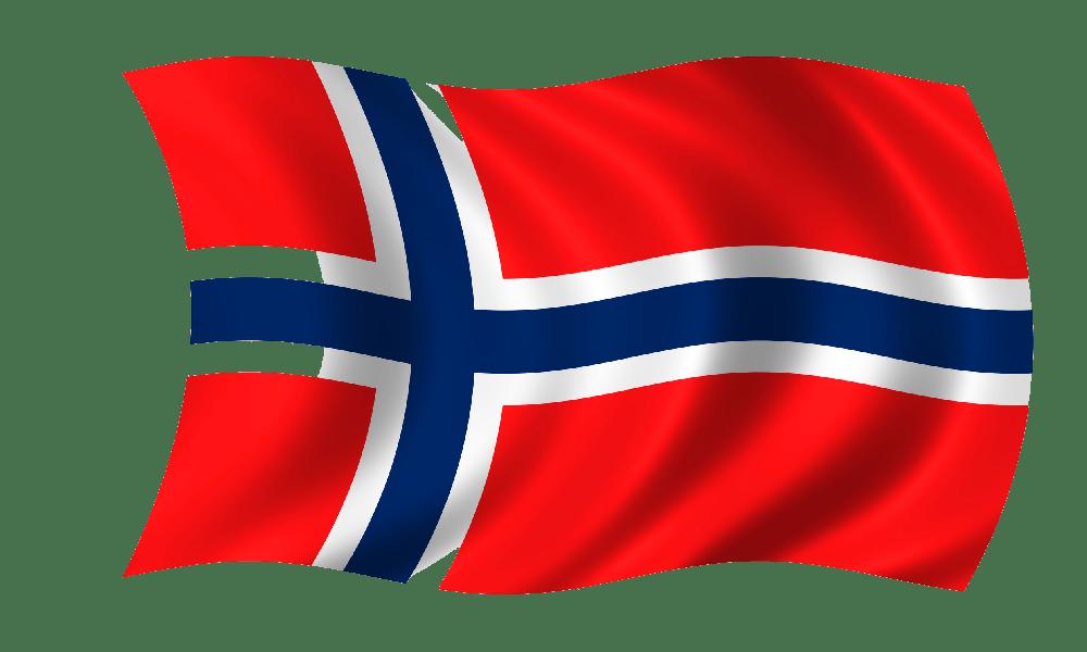 Pas d'église en Arabie Saoudite ? Pas de mosquée en Norvège !