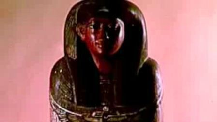 The African Nile Valley Civilization (Unveiling of a hidden Black/African History)
