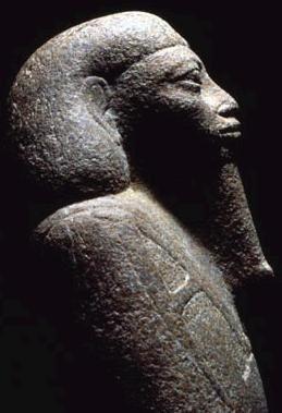 Nubian: