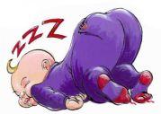 """Résultat de recherche d'images pour """"dormir comme un bébé"""""""