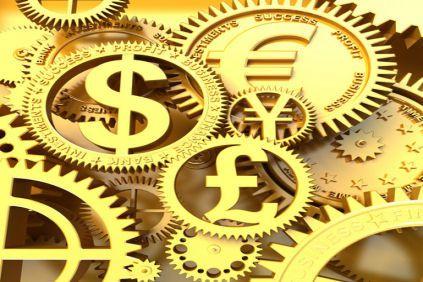 Manipulation des taux de changes : l'état de New-York enquête sur une douzaine de banques