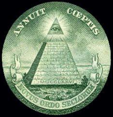 De l'origine des francs-maçons à l'hégémonie des illuminati