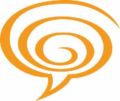 Ricomporre l'identità, curare i contenuti: evoluzioni con Overblog